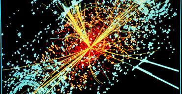 CMS_Higgs-event (1)